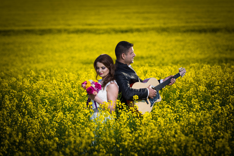 Cameraman nunta Galati – Filmari nunti Galati