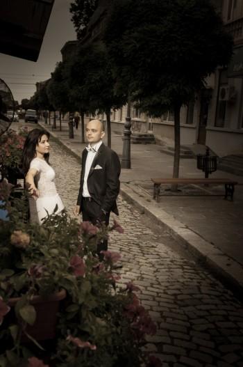 Fotograf nunta Braila